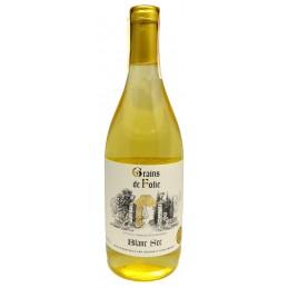 "Вино ""Folie White dry""..."