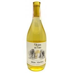 Вино Folie White semisweet...