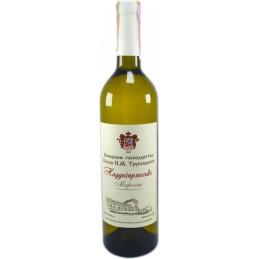 Вино Наддніпрянське Марочне...