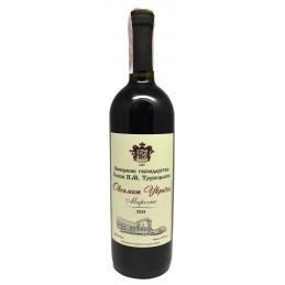 Купить Вино Оксамит Украины...