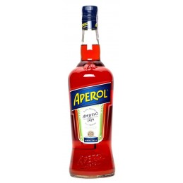 Купить Ликер Aperol...