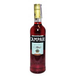 Купить Биттер CAMPARI 1л
