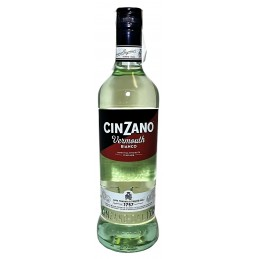"Вермут ""CINZANO BIANCO""..."