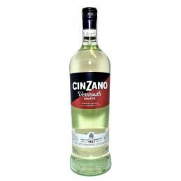 """Вермут """"CINZANO BIANCO"""" 1л..."""
