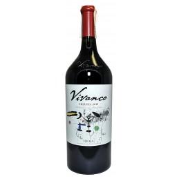 Купити Вино Vivanco Red...