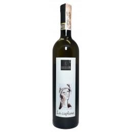 "Вино ""Gavi La Caplana DOCG""..."