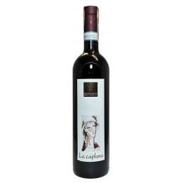 Купити Вино Dolcetto...