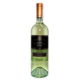 """Вино """"Gavi del Comune di..."""