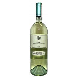 "Вино ""Gavi Selezioni DOCG""..."