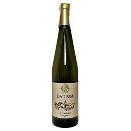 Вино Badissa Riesling IGP...
