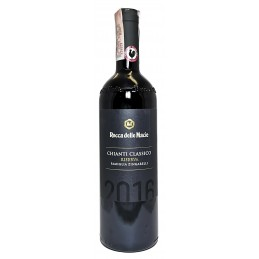 Купити Вино Chianti Riserva...