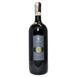 Купити Вино тихе безалкогольне Сarl Jung s Merlot