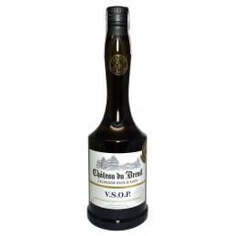Купить Calvados VSOP 0,7л выдержка 6 лет