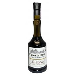 """Calvados """"Fine Calvados""""..."""