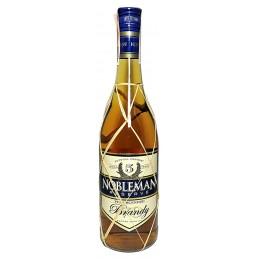 """Вино тихое безалкогольне """"Сarl Jung s Chardonnay"""" ТМ """"Сarl Jung"""""""