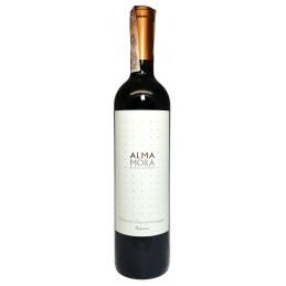 "Вино ""Cabernet Sauvignon..."