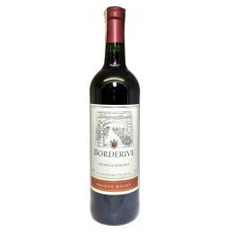Купить Вино Borderive...