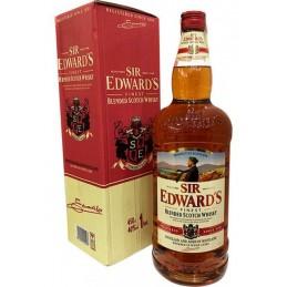 """Виски """"SW S.EDWARDS"""" 4.5л..."""