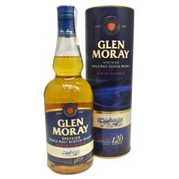 Віскі Glen Moray Classic...