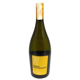 Купить Вино игристое Bianco Frizzante брют белое Ponte