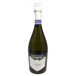 Вино игристое Asti Spumante...