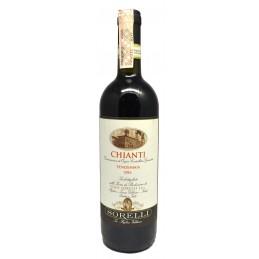 Купить Вино Chianti Sorelli...