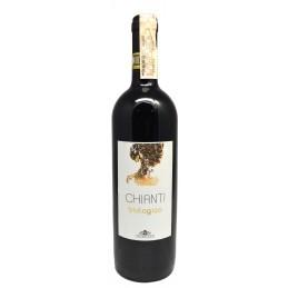 Купити Вино Chianti Sorelli...