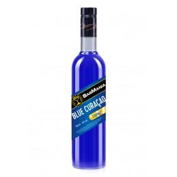 Купить Ликер Barmania Blue...