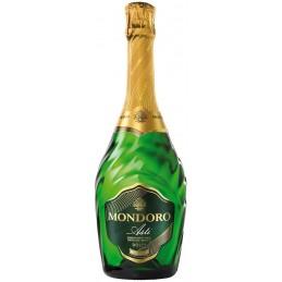 """Вино игристое """"MONDORO..."""