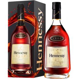 Купити Коньяк Hennessy...