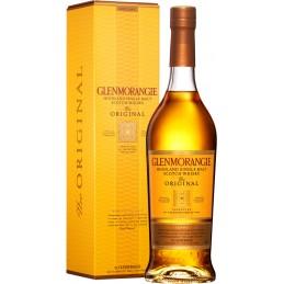 Віскі Glenmorangie Original...
