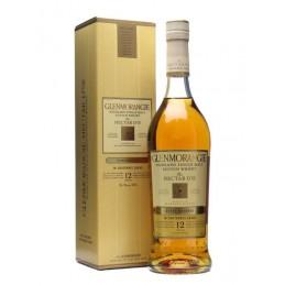 """Виски """"Glenmorangie Nectar..."""