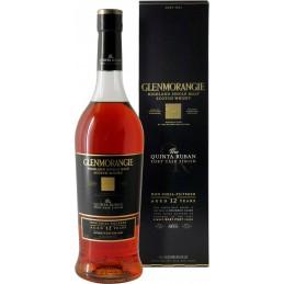 """Виски """"Glenmorangie Quinta..."""