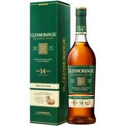 Купити Віскі Glenmorangie...