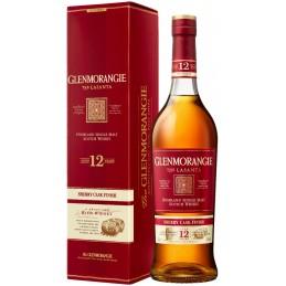"Виски ""Glenmorangie The..."