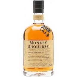 """Виски солодовый""""Monkey..."""