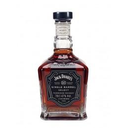 Виски Jack Daniels 0,7л...