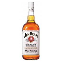 Купить Бурбон Jim Beam...