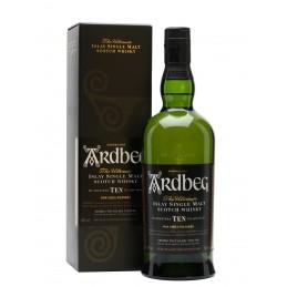 """Виски """"Ardbeg"""" 10yo ТМ..."""