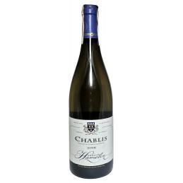 Купить Вино Chablis сухое...