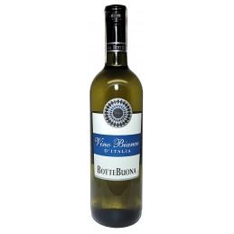 Вино Vino Bianco D'Italia...