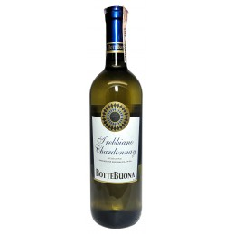 Купити Вино Vino Trebbiano...