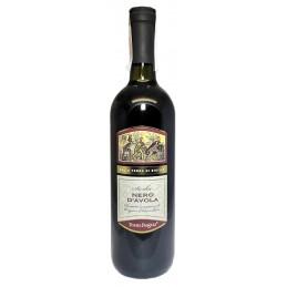 """Вино """"Terre Passeri Nero..."""