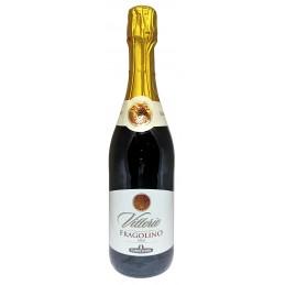 """Вино ігристе """"Vittorio..."""
