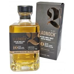 Купить Виски Bladnoch...