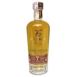"Виски ""Pearse Choise 7YO..."