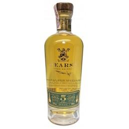 "Виски ""Pearse Original 5YO..."