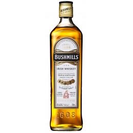 Купить Виски Bushmills...