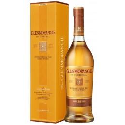 Виски Glenmorangie Original...