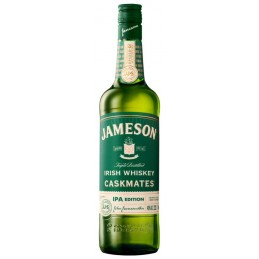 Віскі Jameson 0,7л...